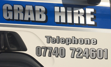 essex-grab-hire-door